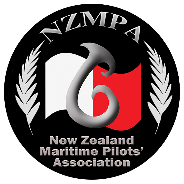 New Zealand Maritime Pilots Association